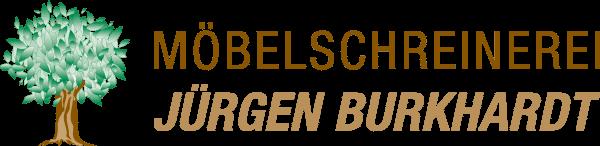 Möbelschreiner in Sulzbach